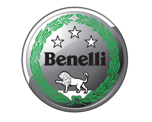 Benelli Southend-on-Sea Kegra Scooter Centre