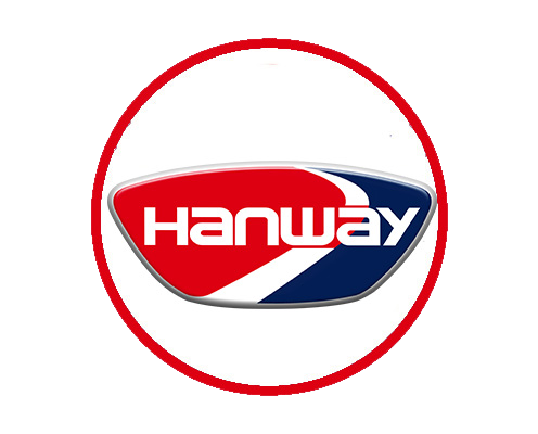 Hanway Southend-on-Sea Kegra Scooter Centre